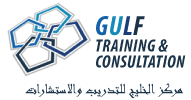 Gulf Training & Consultation